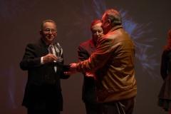 Premios Ebru 2013 (11)