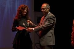 Premios Ebru 2013 (12)
