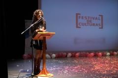 Premios Ebru 2013 (13)