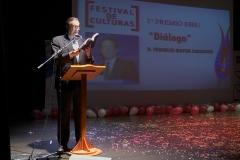 Premios Ebru 2013 (6)