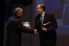 Premios Ebru 2013 (9)