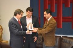 Premio Ebru 2014 - Fernando Galván (3)