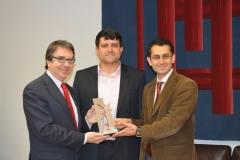 Premio Ebru 2014 - Fernando Galván (4)