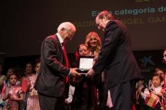 Premio Ebru 2014 - Padre Angel (11)