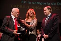 Premio Ebru 2014 - Padre Angel (12)
