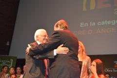 Premio Ebru 2014 - Padre Angel (4)