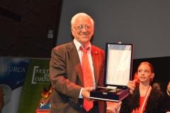 Premio Ebru 2014 - Padre Angel (6)
