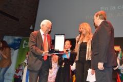 Premio Ebru 2014 - Padre Angel (7)
