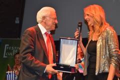 Premio Ebru 2014 - Padre Angel (8)