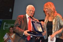 Premio Ebru 2014 - Padre Angel (9)