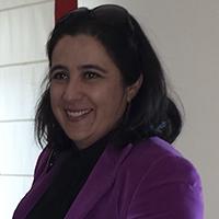 Fatima Guadamillas EBRU