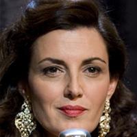 Monica Molina Ebru