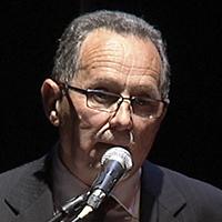 Tito EBRU