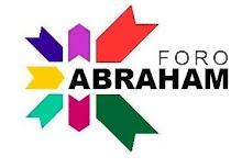 abraham.logo